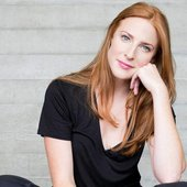 Rosalie-Craig-Interview-Oct.jpg