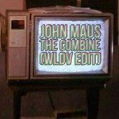 The Combine (WLDV edit)