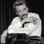 Johnny Acte II