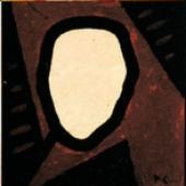 Avatar for GordonComstock