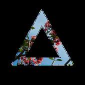 Avatar for alian