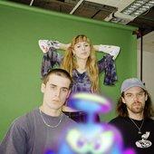 planet 1999.jpg