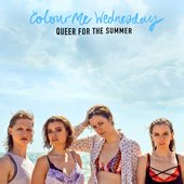 Queer for the Summer