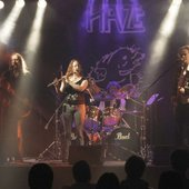 Haze (progressive rock band).jpg
