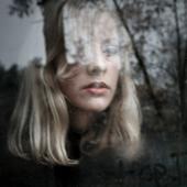 Anika (2016)