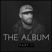 The Album, Pt. II