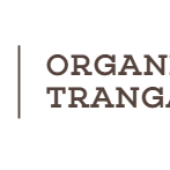 Avatar for organictranganh