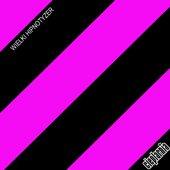 Cieplarnia - Wielki hipnotyzer (2011)
