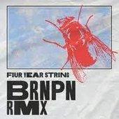 BRNPN RMX - Single