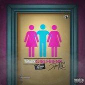 Girlfriend (feat. G-Eazy)