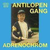 Adrenochrom [Explicit]