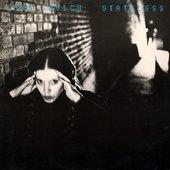 Stateless (…Plus)