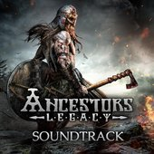 Ancestors Legacy (Soundtrack)