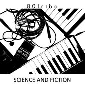 Science and fiction EP