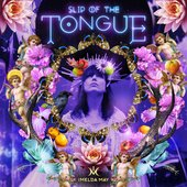 Slip Of The Tongue [Explicit]