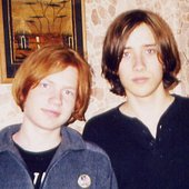 Gradusy_Nikolay Aristov & Maksim Syrbu_sprava nalevo_2000