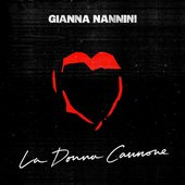 La Donna Cannone - Single
