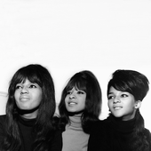 The Ronettes-9.png