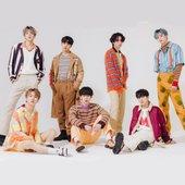 Japanese Album 'DO or NOT'