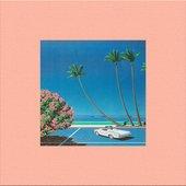 Summerdaze EP