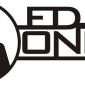 Logo Ed Ondo
