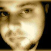 Klone (dubstep / glitch-hop artist)