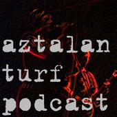 Avatar for aztalanturf