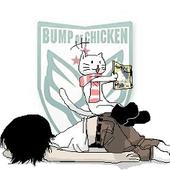 bump-nicolu さんのアバター