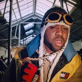 photography-archives-of-the-wu-tang-clan-876-body-image-1459856839-size_1000.jpg