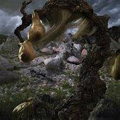 Quasimodo's Dream - Single