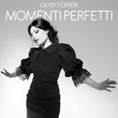 Momenti Perfetti - Single