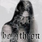 Bergthron 2010