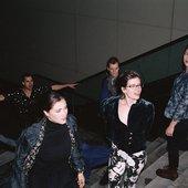 Bodega Band.jpg