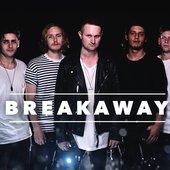 Breakaway (2016) by Bradley Coomber.jpg