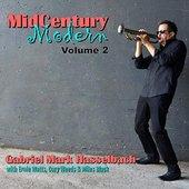 Midcentury Modern, Vol. 2
