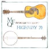 Highway 70