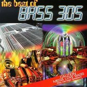 The Best Of Bass 305