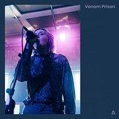 Venom Prison on Audiotree Live [Explicit]