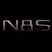 NACHTSUCHER Logo