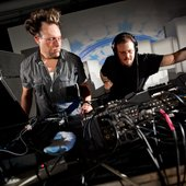 echospace-live-Movement-2011.jpg