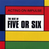 The Best Of Five Or Six