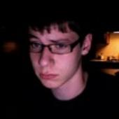 Avatar for Cody-schmidt