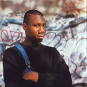 Young KRS 84