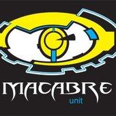 Macabre Unit