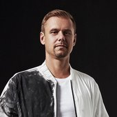 Avatar for Armin van Buuren