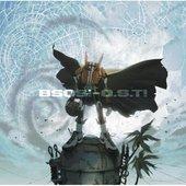 Basquash! Original Soundtrack