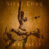 The Kathak - EP