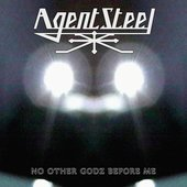 No Other Godz Before Me [Explicit]