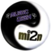 Avatar for musicdish