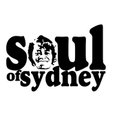 Avatar for SoulOfSydney